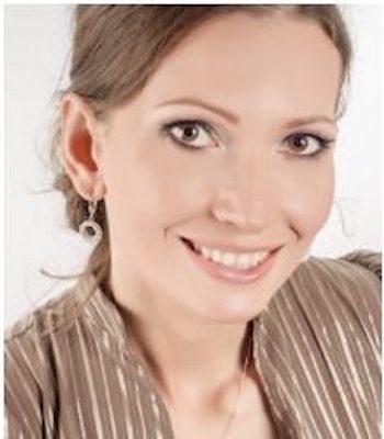Dana Procházková Hošková