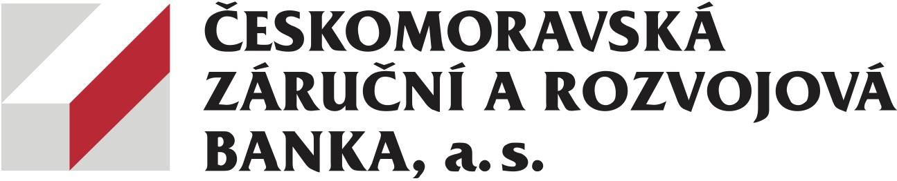 Českomoravská záruční a rozvojová banka