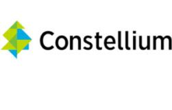 Constellium Extrusions Děčín s.r.o.