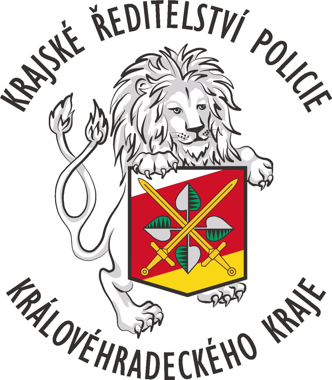 Krajské ředitelství policie Královéhradeckého kraje