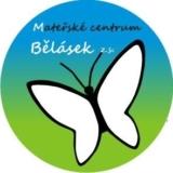 Mateřské centrum Bělásek z.s.