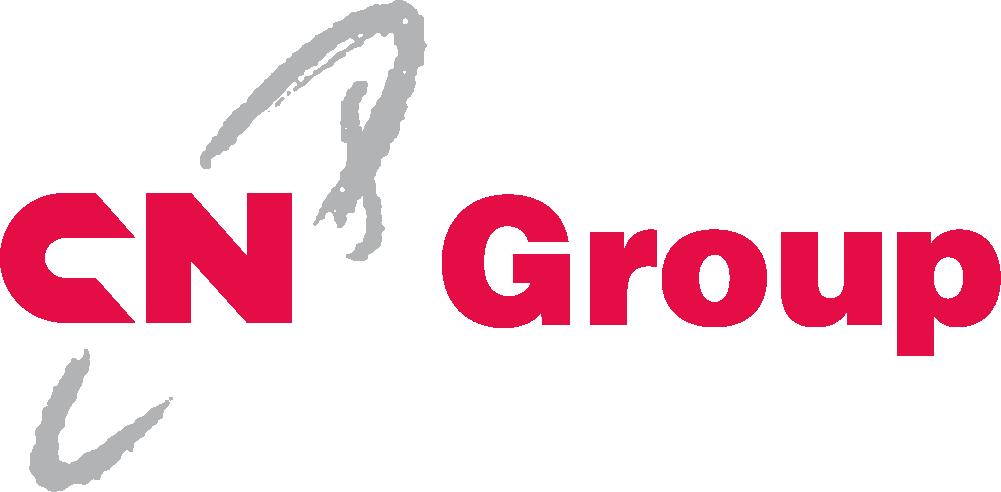 CN Group CZ s.r.o.