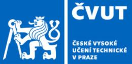 Masarykův ústav ČVUT