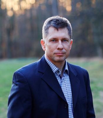Miroslav Czadek