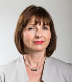Lenka Heuerová