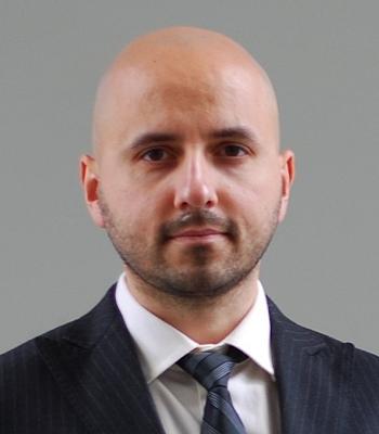 Alex Martynov, ACC
