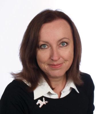 Pavla Knotková