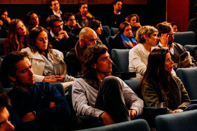 Přednáška – Co nám ke koučování říká neurověda